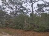161 Alabama St - Photo 1