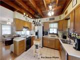 114 N 35Th St - Photo 27