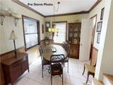 114 N 35Th St - Photo 28