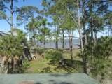 1505 E Gulf Beach Dr - Photo 16