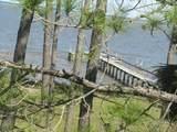 1505 E Gulf Beach Dr - Photo 17