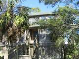 1505 E Gulf Beach Dr - Photo 2