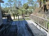 1505 E Gulf Beach Dr - Photo 28