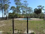 1505 E Gulf Beach Dr - Photo 29