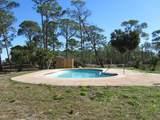 1505 E Gulf Beach Dr - Photo 30