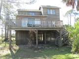 1505 E Gulf Beach Dr - Photo 31