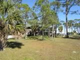 1505 E Gulf Beach Dr - Photo 32