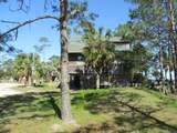 1505 E Gulf Beach Dr - Photo 33