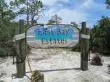 1505 E Gulf Beach Dr - Photo 34