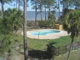 1505 E Gulf Beach Dr - Photo 5