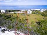 197 Bent Tree Rd - Photo 1