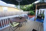 9220 Auger Ave - Photo 33