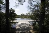 102 Wide Water Cir - Photo 6