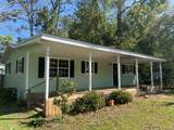 537 Oyster Rd - Photo 1