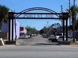3 Duval St - Photo 6