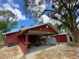 377 Lakeview Dr - Photo 39