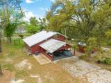 377 Lakeview Dr - Photo 40