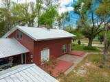 377 Lakeview Dr - Photo 42