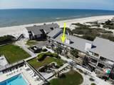 1760 E Gulf Beach Dr - Photo 1