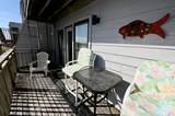 1760 E Gulf Beach Dr - Photo 11