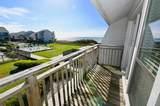 1760 E Gulf Beach Dr - Photo 24