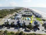1760 E Gulf Beach Dr - Photo 4