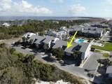 1760 E Gulf Beach Dr - Photo 5