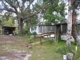 169 Causey Rd - Photo 1