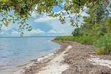 5588 Cape San Blas Rd - Photo 29