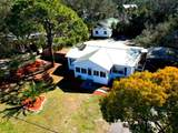 206 Old Ferry Dock Rd - Photo 1
