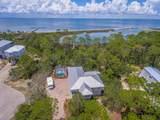1655 E Gulf Beach Dr - Photo 2