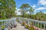 1655 E Gulf Beach Dr - Photo 29