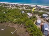 1655 E Gulf Beach Dr - Photo 32