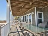 1152 E Gulf Beach Dr - Photo 11