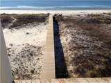 1152 E Gulf Beach Dr - Photo 30