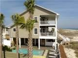 1152 E Gulf Beach Dr - Photo 32