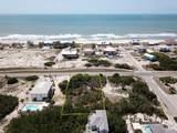 649 W Gulf Beach Dr - Photo 1