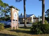 980 Cape San Blas Rd - Photo 1