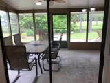 720 Country Club Dr - Photo 11