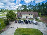 720 Country Club Dr - Photo 17