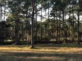 10 Plantation Rd - Photo 3