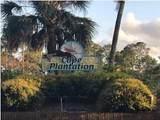10 Plantation Rd - Photo 5