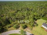 Lot 43 Crane Dr - Photo 3