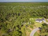 Lot 43 Crane Dr - Photo 4
