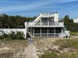 840 W Gulf Beach Dr - Photo 1