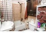 163 24TH ST - Photo 16