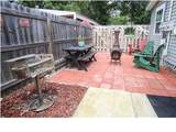 163 24TH ST - Photo 25