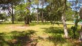 1725 Carrabelle Beach Dr - Photo 1