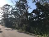 1623 Forsythia Trail - Photo 16