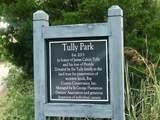 1623 Forsythia Trail - Photo 22